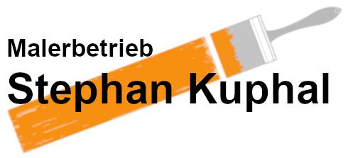Malerbetrieb Kuphal